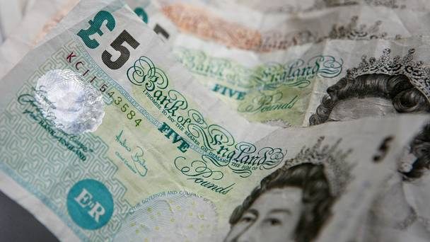 Councillors who quit politics when the new 'super councils' launched this year received almost £2m in golden handshakes, it can be revealed