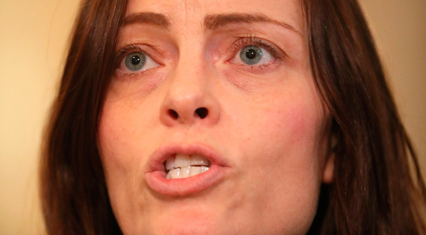 North Belfast SDLP MLA Nichola Mallon said she had contacted the Belfast Trust about Dr Watt in December 2017, but had not received satisfactory answers to her questions