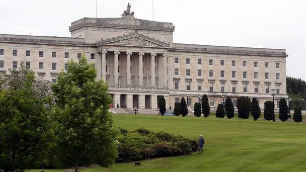 The Fermanagh/South Tyrone MLA apologised for his remarks