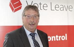 Constituency Profile: East Antrim