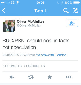 O McMullan tweet 1_